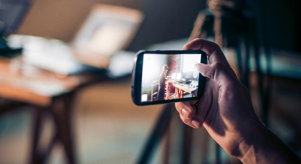 online marketing trends 2016 video is baas