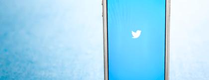 vijf redenen waarom twitter wel relevant is
