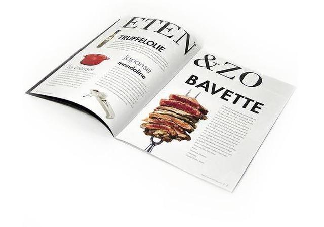 magazine spread 1