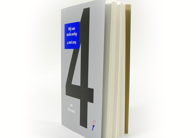 boekje 4