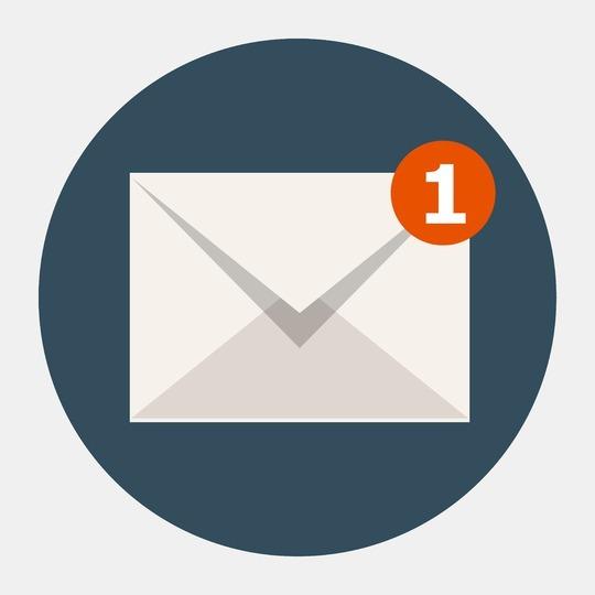 Ontwikkel een effectieve E-mailnieuwsbrief in zes stappen