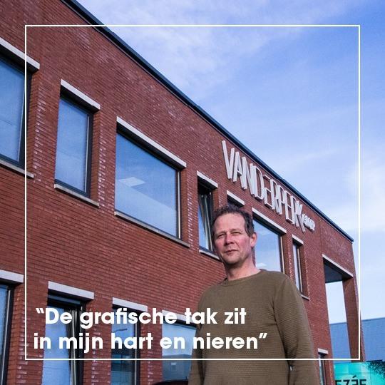 Interview met Jan-Willem, directeur van Crezée