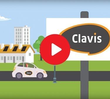 Video Clavis