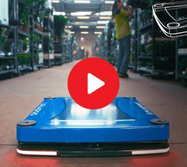 Video EuroTec